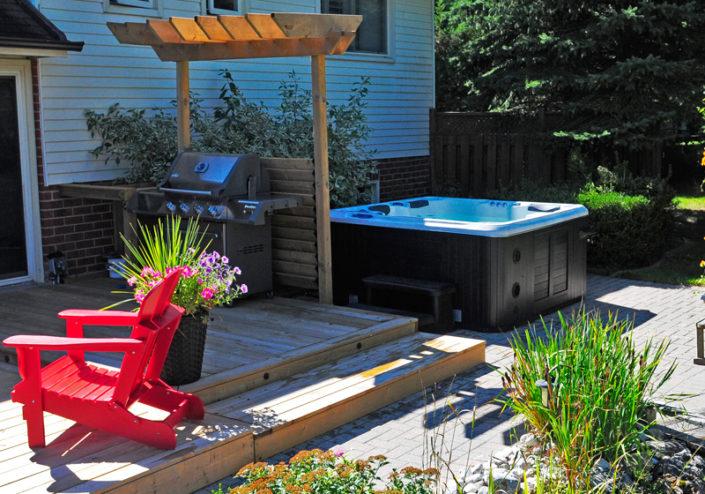 whirlpool pure entspannung f r zwischendurch pollozek. Black Bedroom Furniture Sets. Home Design Ideas