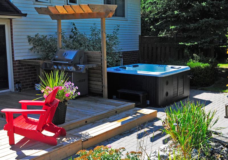 whirlpool pure entspannung f r zwischendurch pollozek garten und landschaftsbau. Black Bedroom Furniture Sets. Home Design Ideas