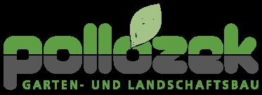 Pollozek | Garten und Landschaftsbau